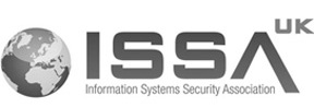 Information Systems Security Association Member