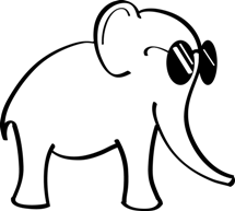 BlindElephant Online Scanner