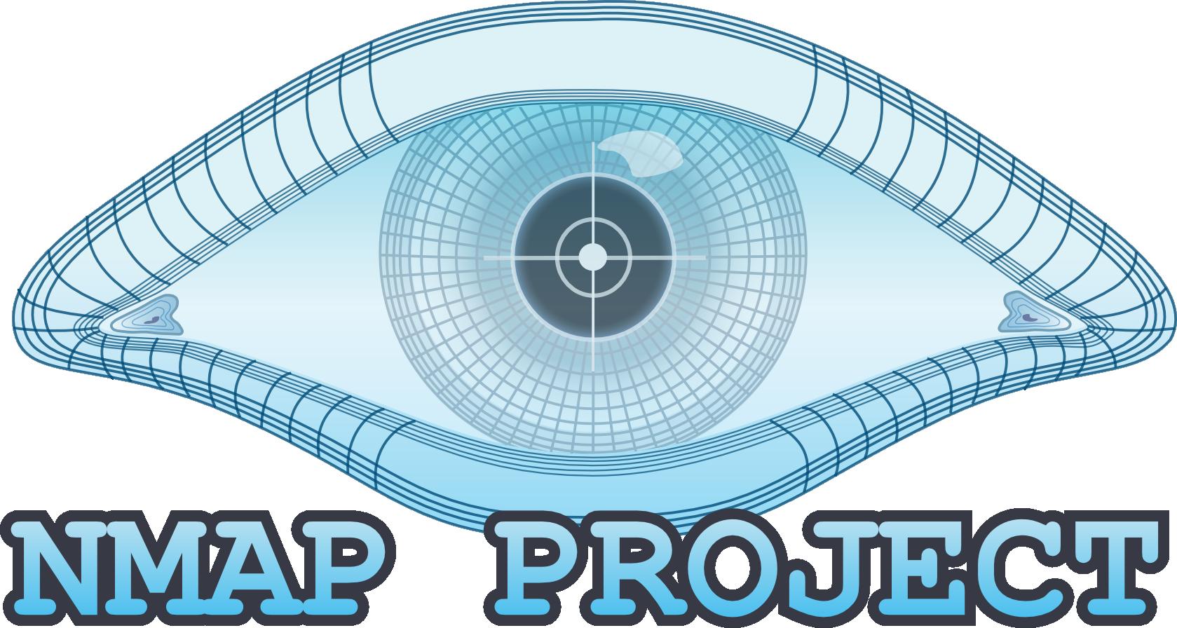 Nmap Online Scanner