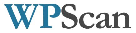 wpscan online