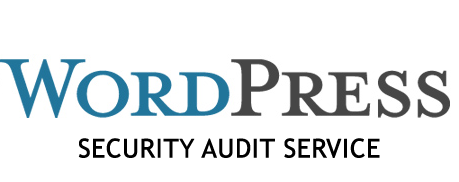 wordpress-security-audit