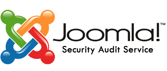 Joomla Website Security Advice