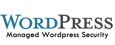 managed wordpress security
