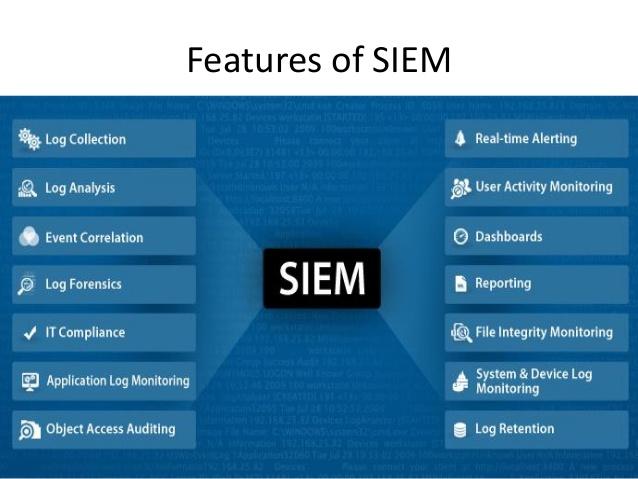 siem-solution