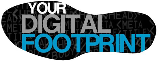 Cyber Situational Awareness Digital Footprint